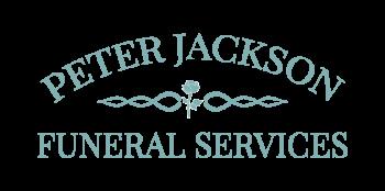 cropped-PJF-logo.png